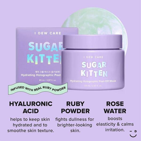 korean skincare gifts for makeup lover