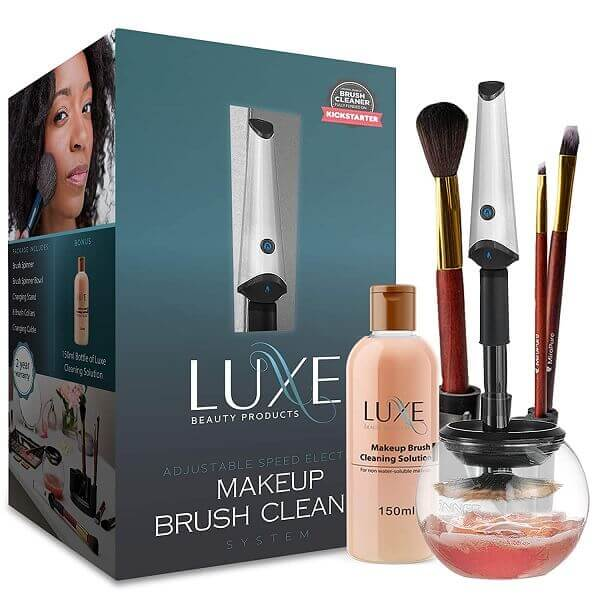 beauty gifts set for makeup lover