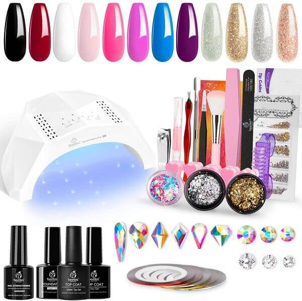 beauty-gifts-set